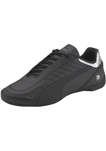 PUMA Sneaker »BMW MMS Future Kart Cat« kaufen