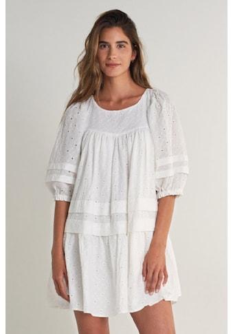 Salsa Sommerkleid »Fontana« kaufen