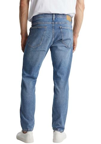 edc by Esprit Slim-fit-Jeans, im 5-Pocket-Style kaufen