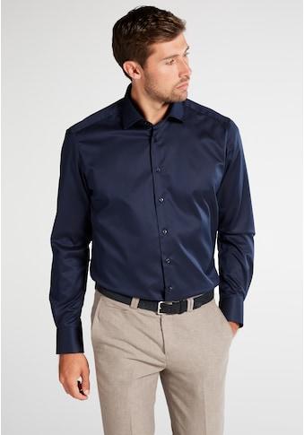 Eterna Businesshemd »COMFORT FIT«, Langarm kaufen