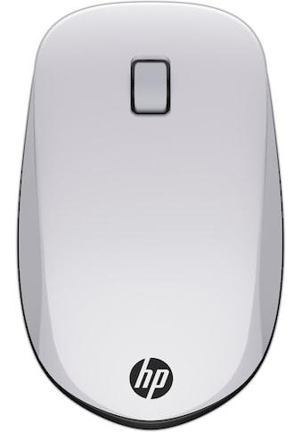 HP Maus »Z5000«, Bluetooth, Wireless Mouse kaufen