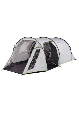 High Peak Tunnelzelt »Zelt Fermo 3.0«, 3 Personen, (mit Transporttasche) kaufen