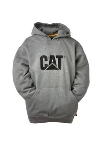 CATERPILLAR Kapuzenpullover »Herren Herren / Hoodie / Kapuzensweater« kaufen
