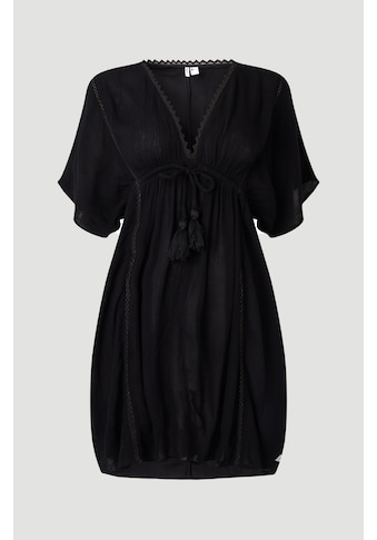 O'Neill Medi Kleid »Boho cover up« kaufen