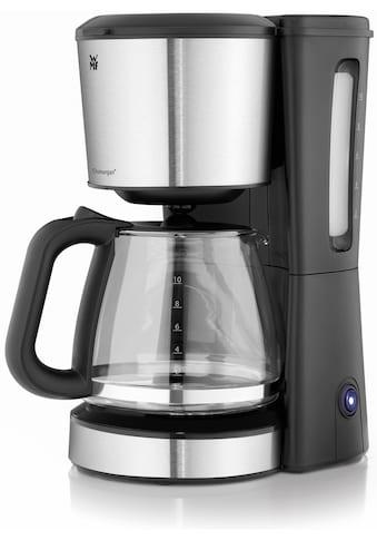 WMF Filterkaffeemaschine »BUENO«, Papierfilter, 1x4, mit Glaskanne kaufen