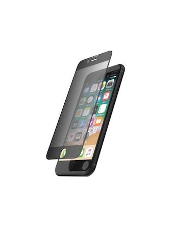 Hama Displayschutzglas, für Apple iPhone 6/6s/7/8/SE, für Apple iPhone 6/6s/7/8/SE kaufen