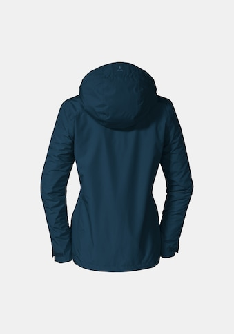 Schöffel Doppeljacke »3in1 Jacket Tignes1« kaufen