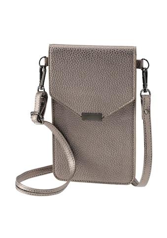 Hama Cross - Body - Tasche, Hülle universal, für Smartphones kaufen