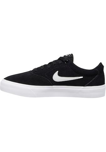 Nike SB Sneaker »Charge Skate« kaufen