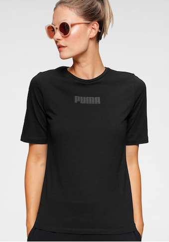 PUMA T - Shirt »MODERN BASICS Tee« kaufen