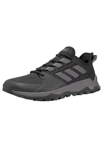 adidas Performance Laufschuh »Kanadia Trail« kaufen
