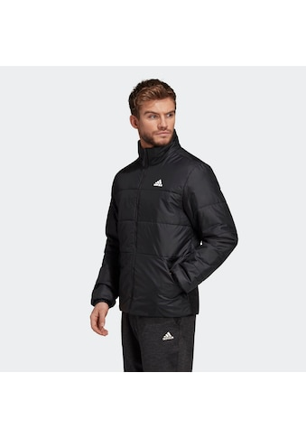 adidas Performance Outdoorjacke »BSC 3-STREIFEN INSULATED JACKE« kaufen