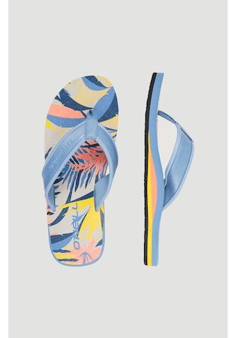 O'Neill Zehentrenner »Arch Graphic« kaufen