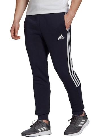 adidas Performance Jogginghose »M CUT 3S PT« kaufen