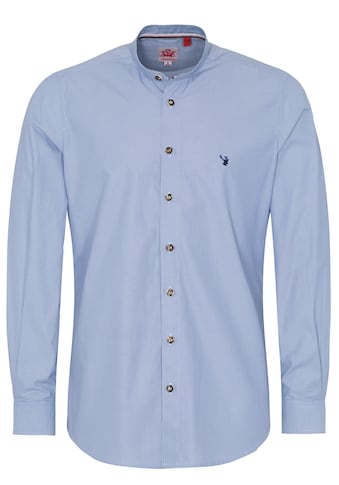 """Spieth & Wensky Trachtenhemd """"Neo"""" kaufen"""