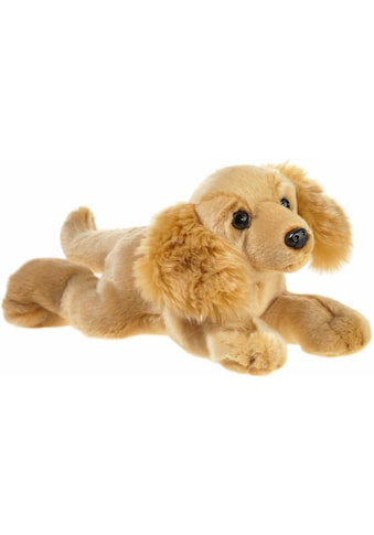 Heunec® Kuscheltier »Mi Classico, Labrador liegend, 32 cm« kaufen