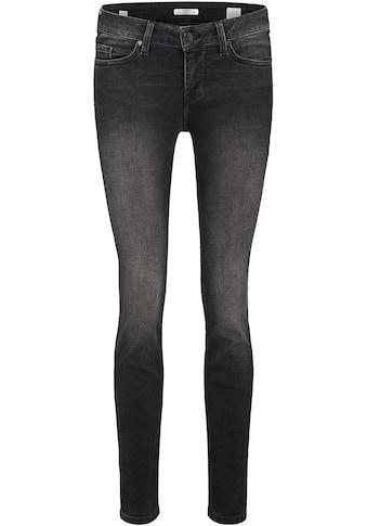 MUSTANG 5-Pocket-Jeans »Jasmin Jeggins« kaufen