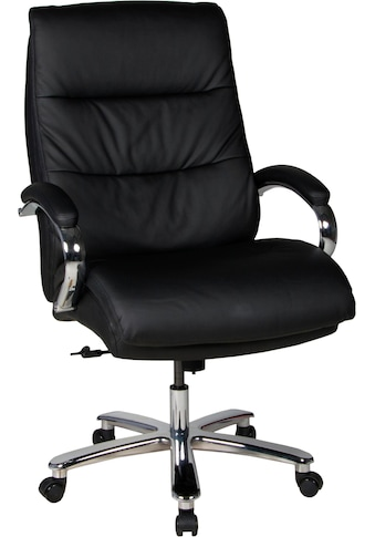 Duo Collection Chefsessel »Federico 180 kg« kaufen