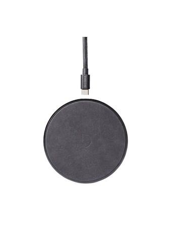 Wireless Charger »Decoded FastPad 10W« kaufen