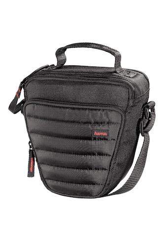 Hama Kameratasche »Innenmaße 17 x 10 x 17 cm«, für Systemkamera mit Objektiv kaufen