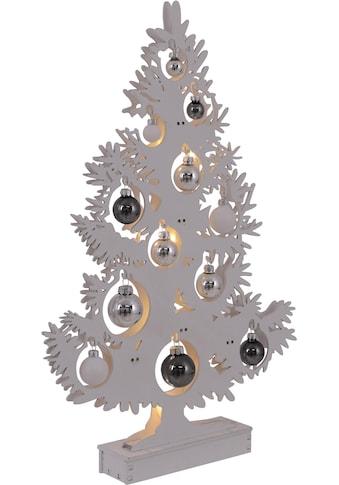 näve LED Baum »BAUM« kaufen