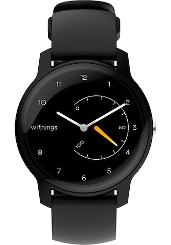 Withings Fitnessuhr »Move« kaufen