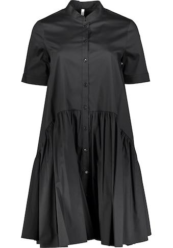 IMPERIAL A-Linien-Kleid »IMP- A BPOBBE1801« kaufen