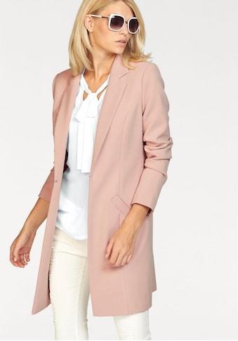 Laura Scott Longblazer kaufen