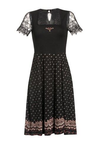 Vive Maria A-Linien-Kleid »Heidi Lace« kaufen