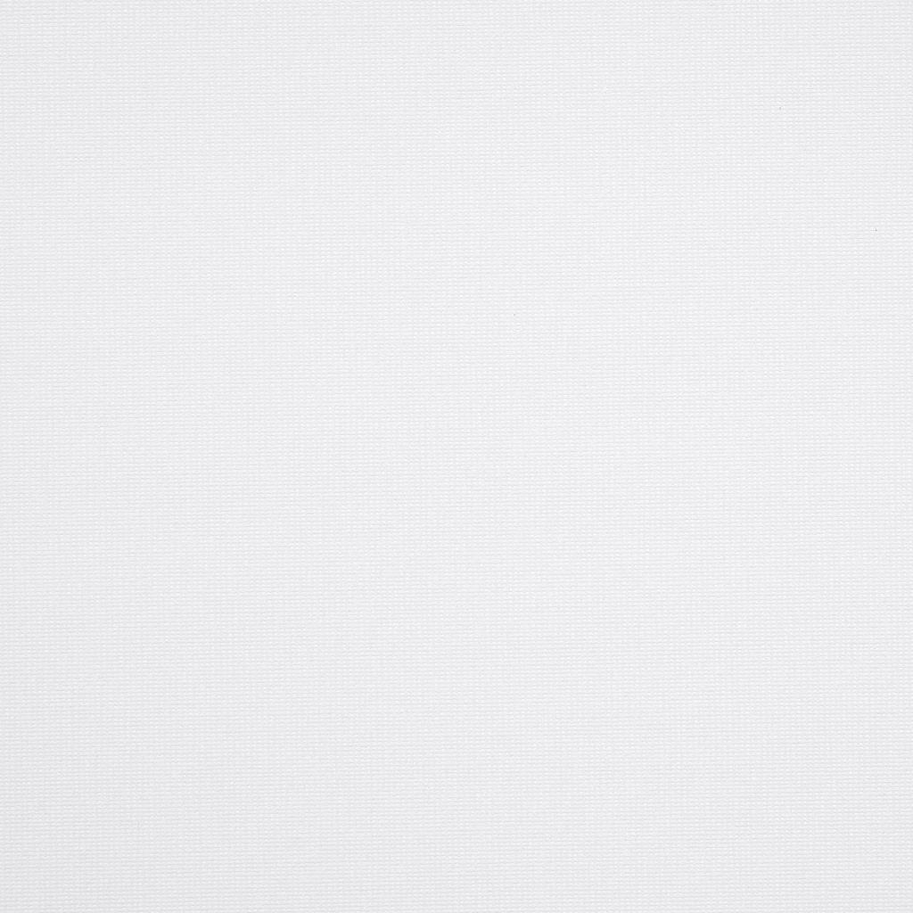 SCHÖNER WOHNEN-Kollektion Seitenzugrollo »Kettenzugrollo Verdunklung«, verdunkelnd, freihängend
