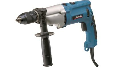 Makita Schlagbohrmaschine »HP2071J« kaufen