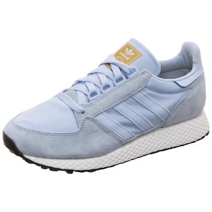 adidas Originals Sneaker »Forest Grove« kaufen bei OTTO