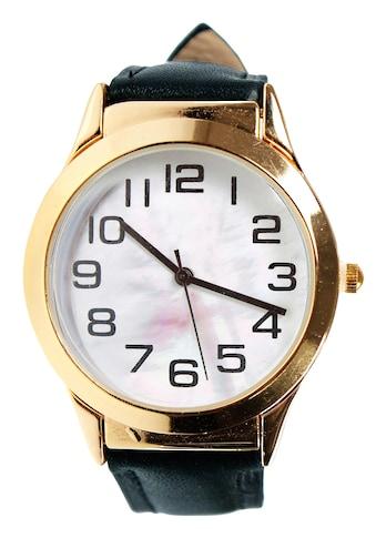 Mechanische Uhr kaufen