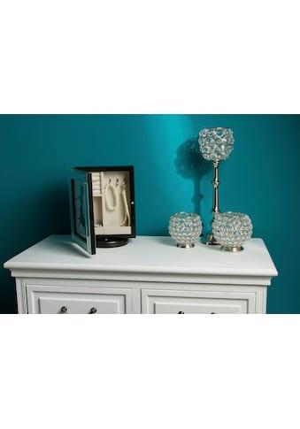 Myflair Möbel & Accessoires Schmuckkasten »Marlo«, mit Spiegeltür kaufen