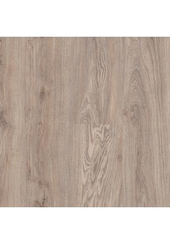 Bodenmeister Vinylteppich, zum Kleben, 3,34 m² kaufen