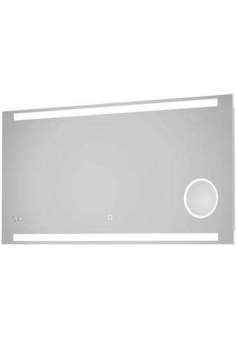 TALOS Badspiegel »Kingston«, mit LED - Licht, 120 x 60 cm kaufen