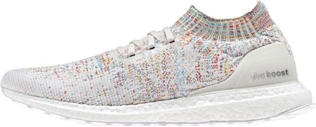 adidas Performance Sneaker »Ultra Boost Uncaged«