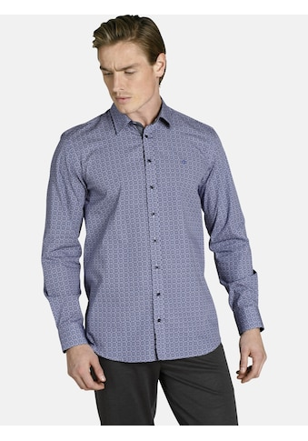 Charles Colby Langarmhemd »DUKE ELTON« kaufen