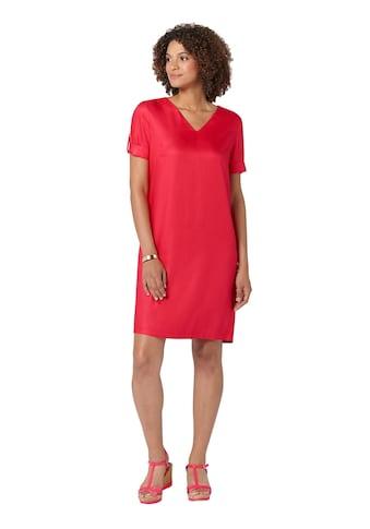 Casual Looks Sommerkleid »Kleid« kaufen