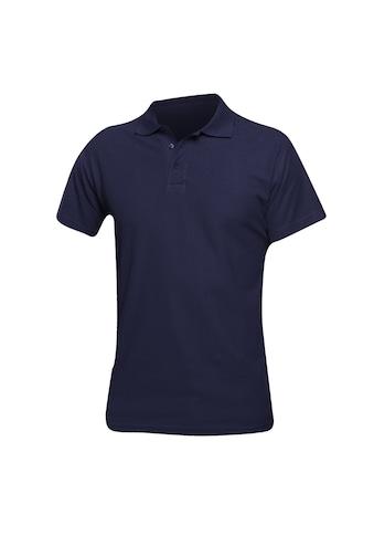 SOLS Poloshirt »Herren Spring II Polo - Shirt, Kurzarm« kaufen