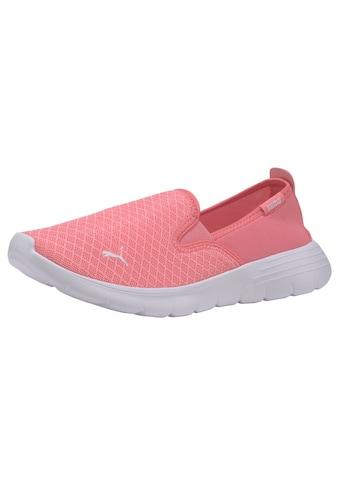 PUMA Slip - On Sneaker »Puma Flex Renew Slip On« kaufen