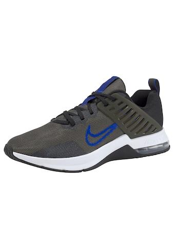 Nike Trainingsschuh »Air Max Alpha Tr 3« kaufen