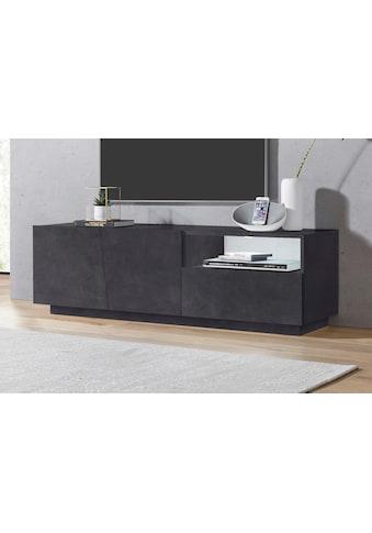 Tecnos Lowboard »Vega«, Breite 150 cm kaufen