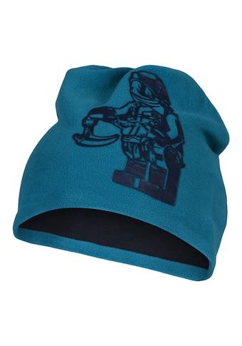 LEGO® Wear Fleecemütze »LWANTONY 713« kaufen