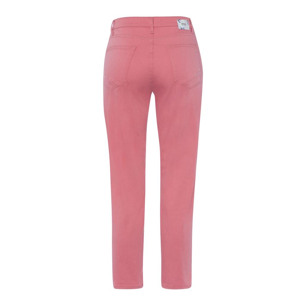 Brax 5-Pocket-Jeans »Style Caro S«