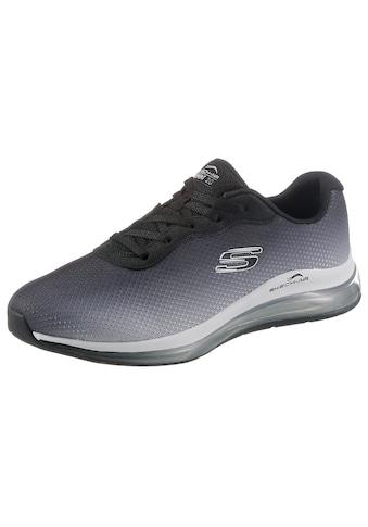 Skechers Sneaker »SKECH-AIR ELEMENT 2.0«, mit Farbverlauf kaufen