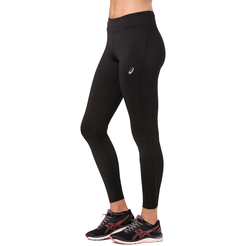 Asics Lauftights »TIGHT«