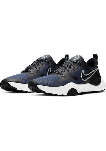 Nike Trainingsschuh »SPEEDREP« kaufen