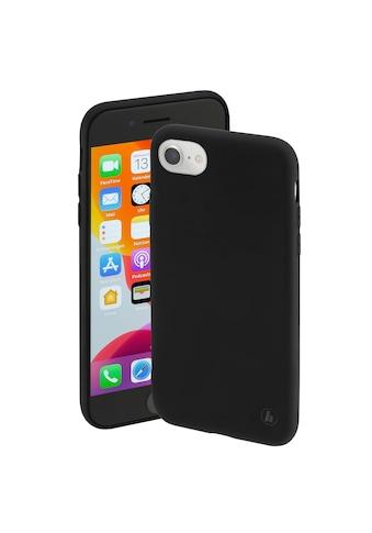 Hama Cover, Hülle für Apple iPhone 6/6s/7/8/SE 2020 kaufen