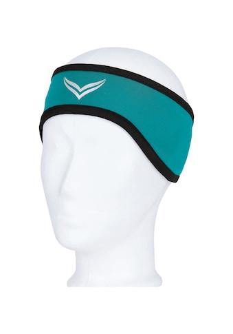 Trigema Softshell-Stirnband kaufen